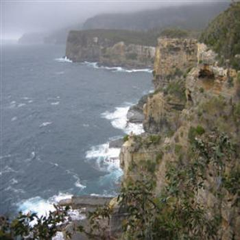 Eagle Hawk Neck, Tasmania, - Wendy/Perth